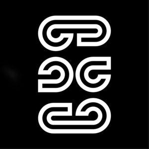 Bau Division Logo (Small)_White Outline.jpg