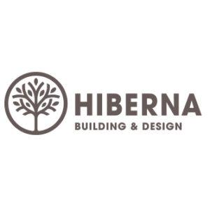 Hiberna.jpg