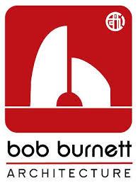 bba logo sq.jpg