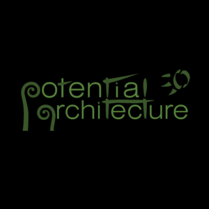 Potential Archi Logo -02.png