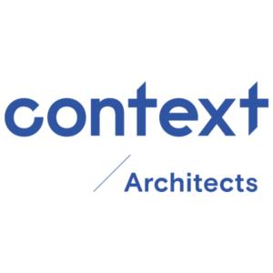 context600x600.png