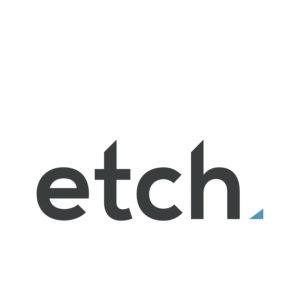 etch - gmail image.jpg
