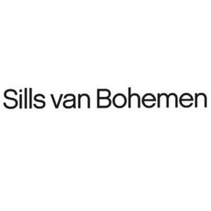 Sills van Bohemen 600x600.jpg