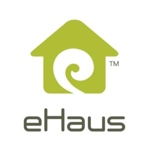 ehaus600x600.png