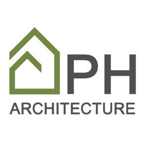 Logo PH - PHINZ.jpg