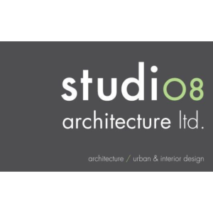 studio8-2.png