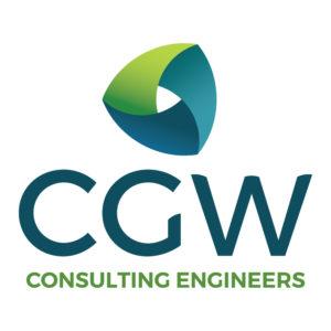 CGW_Logo_NEW_COL_Portrait.jpg