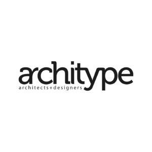 architype.jpg