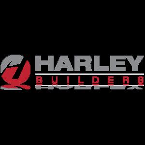 HARLEY-logo-sq.png