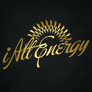 iAltEnergy_Logo_Square.jpg