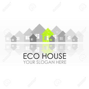 eco-house.jpg