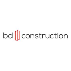 bdconstruction600x600.png