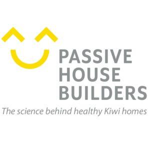 PHB logo.jpg