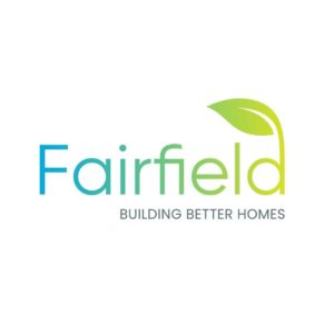Fairfield_logo_sm.jpg
