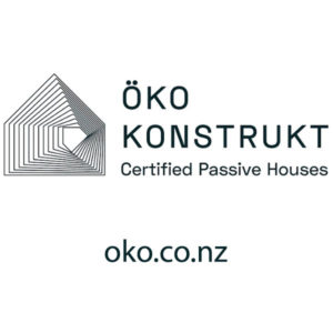 OKO-logo-with-URL-(for-web,-square).jpg