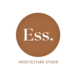 Ess_tan logo small 2.png