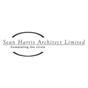SeanHarris600x600.png