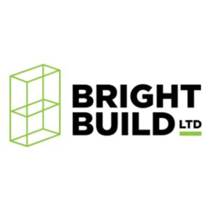 brightbuild600x600.png