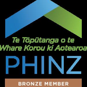 PHINZ-member-Bronze.png