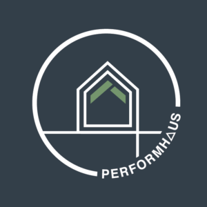 Performhaus_Badge_432.png