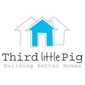 ThirdLittlePig600x600.jpg
