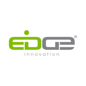edgeinnovation600x600.png