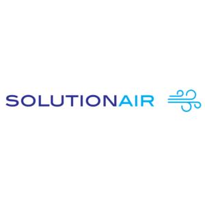 SoltionAir Logo (1).png