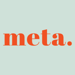 Meta_300px by 300px-01.png