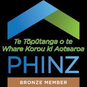 PHINZ-member-Bronze (1).png