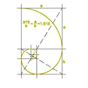 fibonacci only - Copy PNG - Copy.png