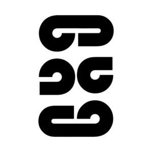 Bau Division Logo_600x600.jpg