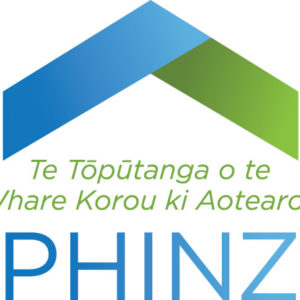 PHINZ_TeReo-2020.jpg