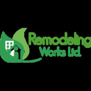 remodeling-works.png
