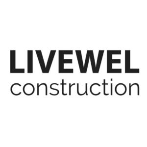 Livewel600x600.png