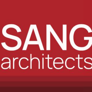 Sang Architects Logo.png