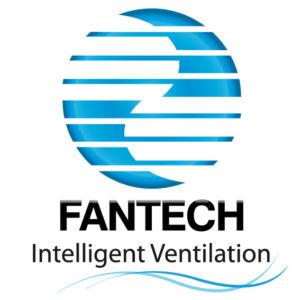 Fantech-Intelligent-Ventilation-3D_Colour.jpg