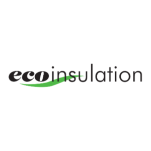ecoinsulation600x600.png