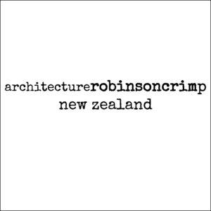 ARC logo file.jpg