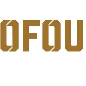 ProfoundGroup-Gold.jpg