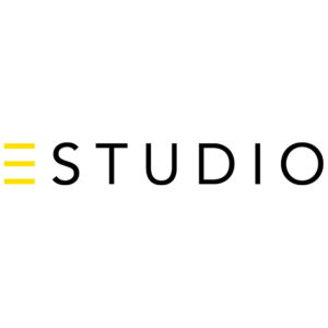 3_LINE_STUDIO_SHORT_LOGO_Small 1_Square.jpg