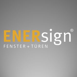 ENERsign Logo.jpg