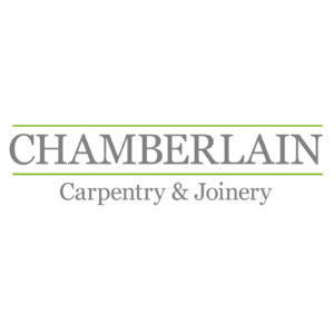 Chamberlain carpentry + joinery logo.png