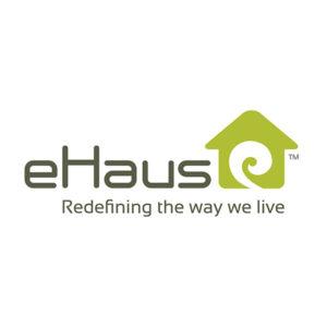 eHaus Logo_Sq RGB 600x600.jpg