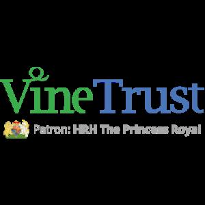 vine-trust.png