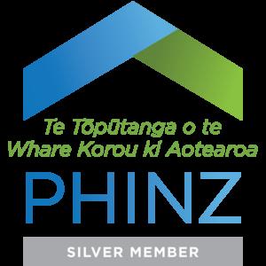 PHINZ-member-Silver (1).png