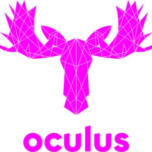 Reverse Pink Oculus Logo.jpg