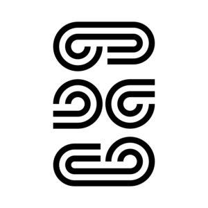 000 Admin - Bau Division Logo (1500px).jpg