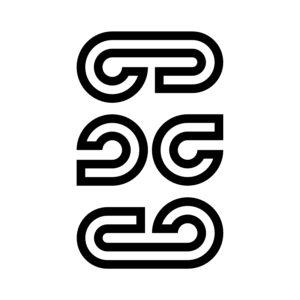 Bau Division Logo (Small)_Black Outline.jpg