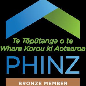 PHINZ-member-BronzeLG.png
