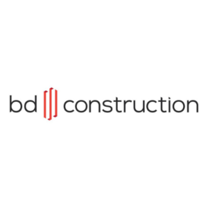 bdconstruction600x600.png